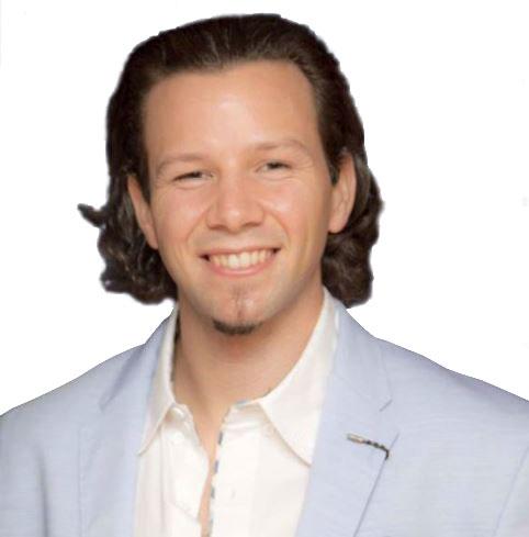 Brian Ausberger